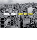 [(Beirut 1991 (2003))] [Author: Gabriele Basilico] published on (October, 2008)