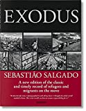 Exodus: FO