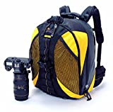 Lowe Pro Zaino Dryzone 200 Yellow
