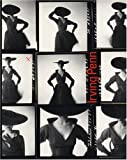 Irving Penn: Photographs by Irving Penn