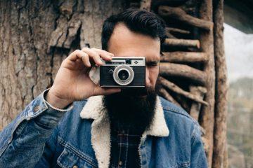 come scegliere una fotocamera compatta digitale guida