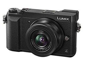 Lumix gx80 recensione e prezzi