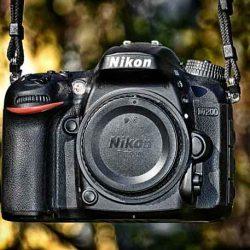 Nikon D7200 recensione dettagliata