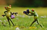 Come fare un ritratto fotografico con luce naturale, preziosi consigli di realizzazione