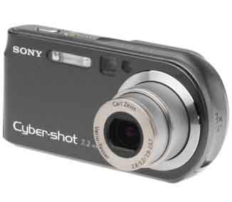 fotocamera smartphone vs compatta 11