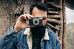 Come scegliere una fotocamera compatta digitale