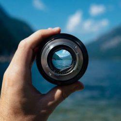 come scegliere un obiettivo fotografico