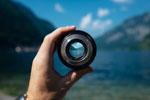 Scopri tutte le caratteristiche di una lente ottica, per capire come scegliere il tuo obiettivo fotografico