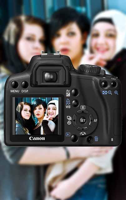 componenti di una macchina fotografica-1-3