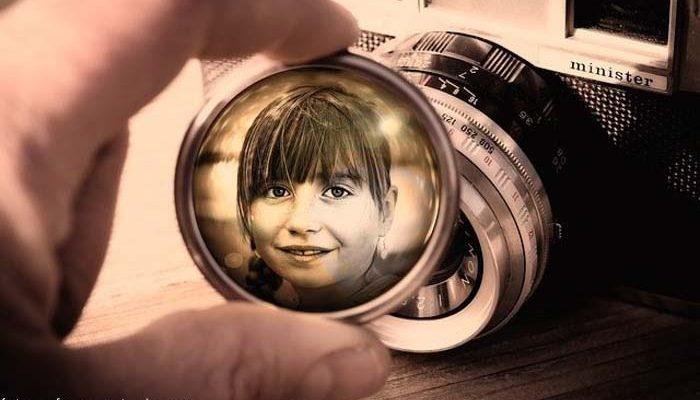 tipi di filtri fotografici introduzione