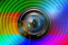 Lens flare in fotografia: un bene o un male? Scopriamolo insieme