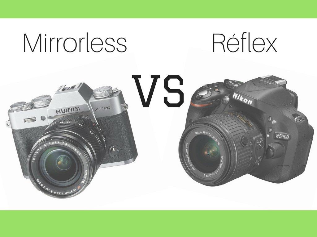 fotocamera-mirorless-o-reflex-3