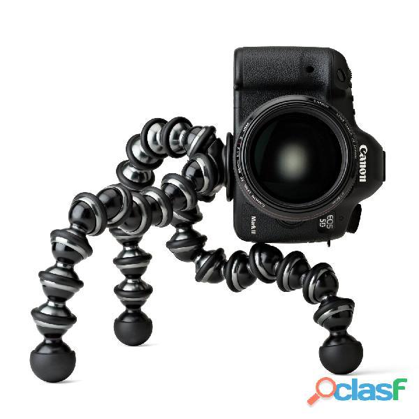 gorillapod per reflex