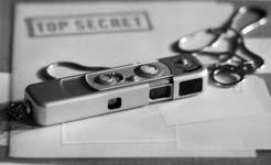 Fotografia grandangolare: trucchi e segreti per fotografare al meglio