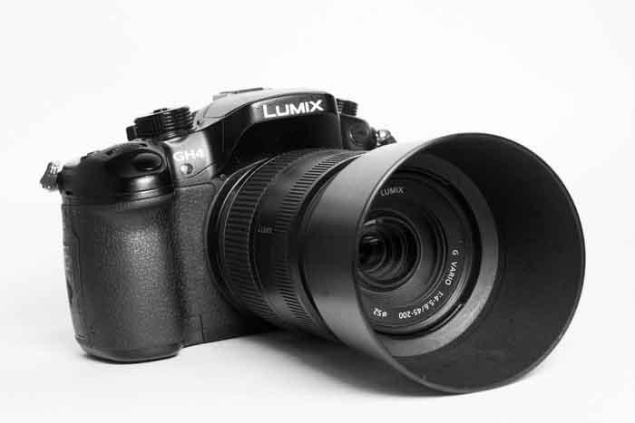 meglio-mirrorless-o-reflex-450-1