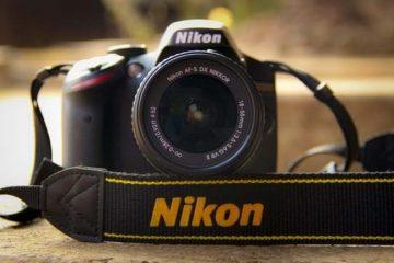 miglior grandangolo Nikon guida