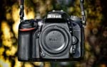 La nostra recensione sulla mitica Nikon D7200, una reflex di qualità superiore