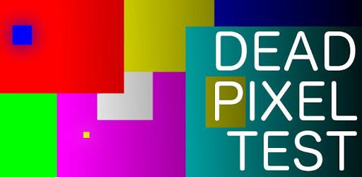 reflex usate cosa guardare dead pixel