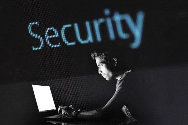 reflex usate cosa guardare sicurezza