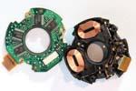 Stabilizzatore ottico o digitale? Quale è il tuo stabilizzatore immagine preferito?