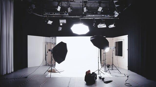 come aprire uno studio fotografico guida pdf