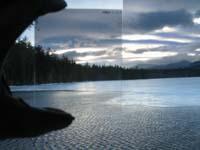 Come usare il filtro GND per migliorare le tue fotografie