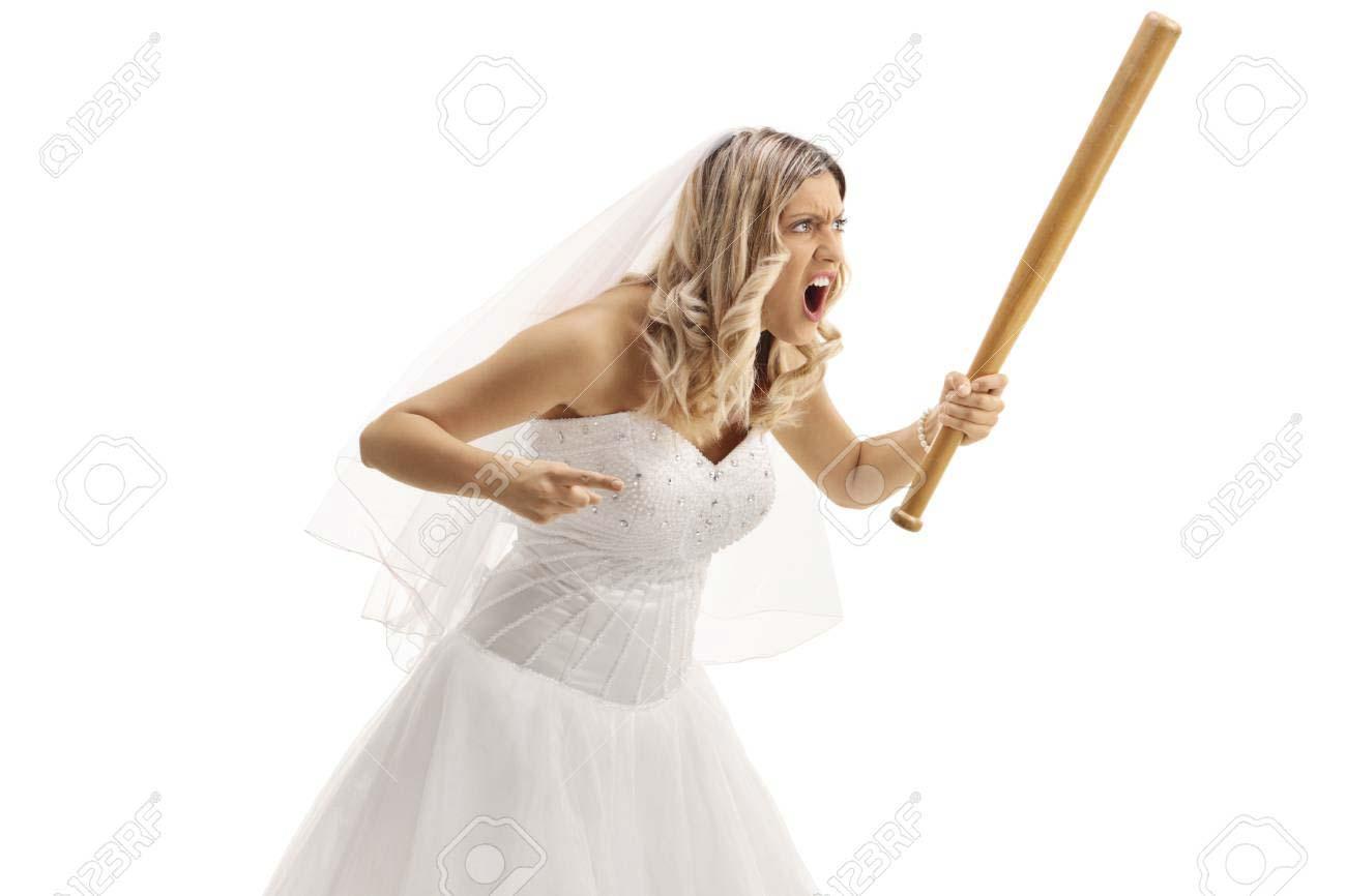 come diventare un fotografo di matrimoni