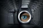 Occhio umano emacchina fotografica: analogie, differenze e caratteristiche