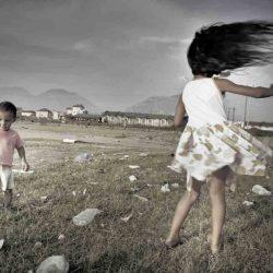 storytelling fotografico Sara Munari