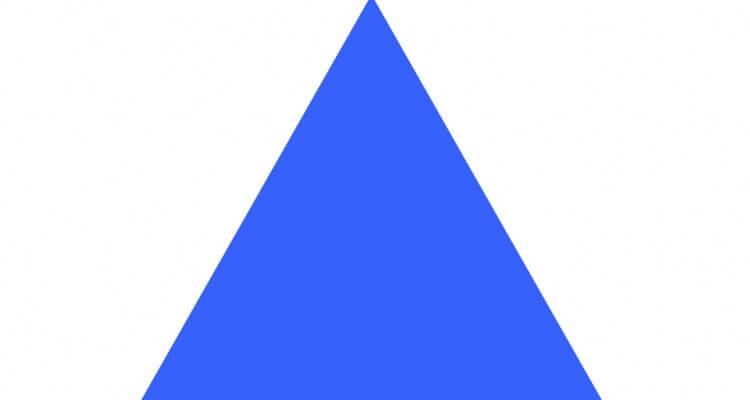 triangolo dell'esposizione e fotografia