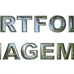 creare portfolio fotografico online