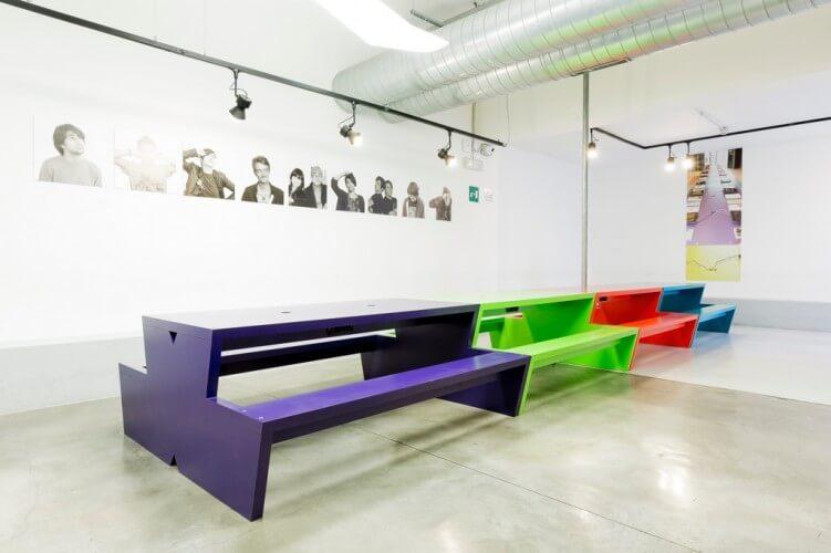 istituto europeo di design Roma