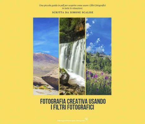 ebook fotografia gratis