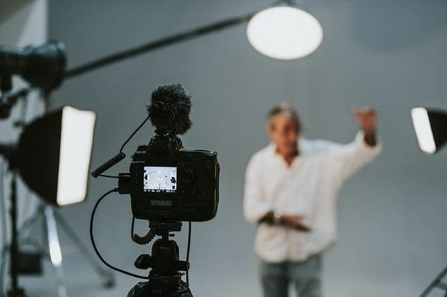 guadagnare facendo foto studio
