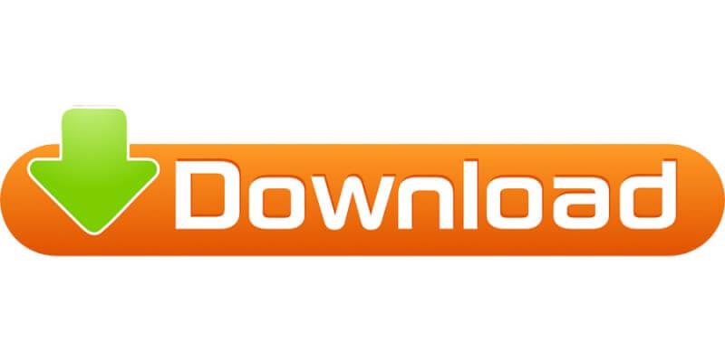 immagini ad alta risoluzione gratis download