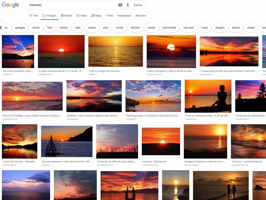 immagini libere free download