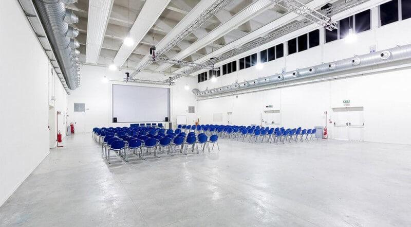 istituto europeo di design milano ied