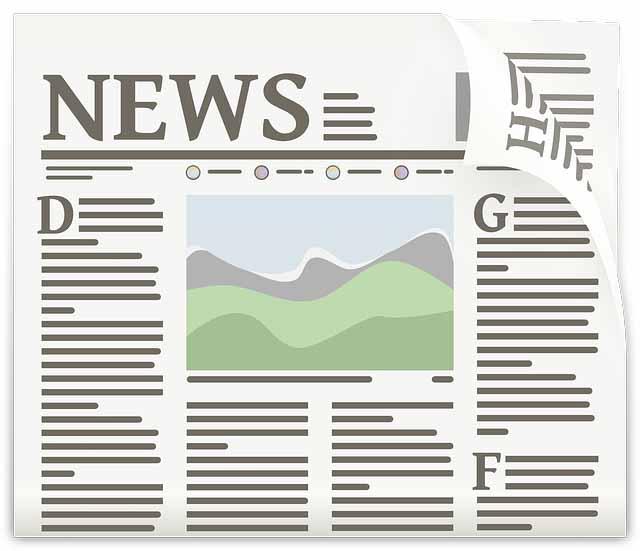 vendere foto ai giornali