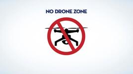 Fotografare dall'alto senza usare un drone