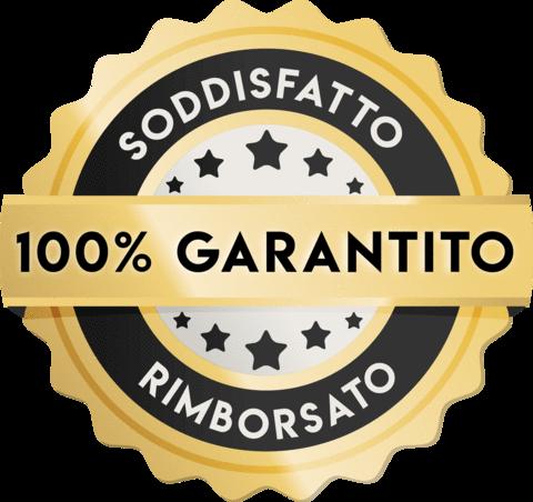 corso lightroom garanzia