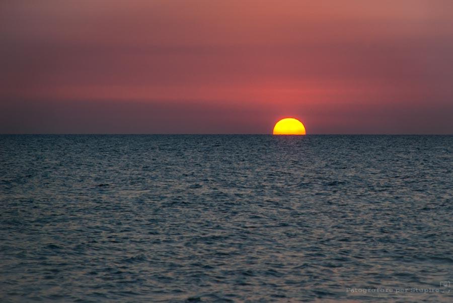 fotografare tramonti portogallo