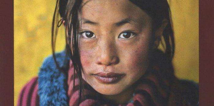 fotoreporter famosi McCurry