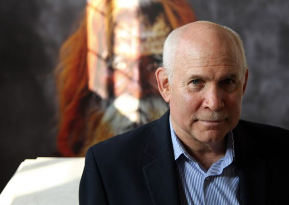 fotoreporter famosi S McCurry