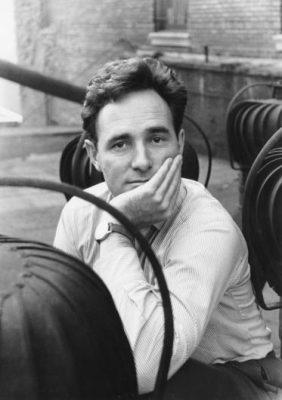 fotoreporter famosi Werner Bischof
