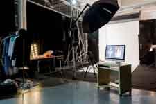 Roberto Tomesani ci porta alla scoperta dell'Istituto Europeo di Design di Milano