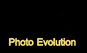 corso di fotografia principianti