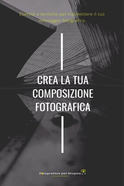 corso fotografia digitale