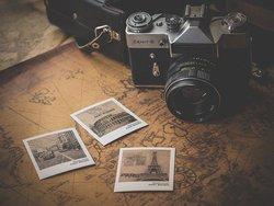 concorsi internazionali di fotografia