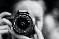scuola di fotografia a roma