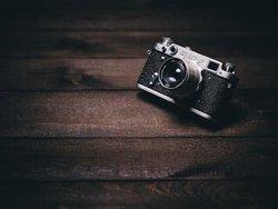 concorso fotografico a premi